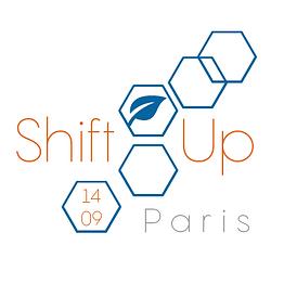 Shift Up - Paris - 2021.png