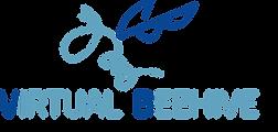 Logo_VB_V1_Plaquette.png