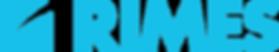 rimes-logo-blue-cmyk.png