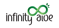 Logo Atualizada - Pequena.png