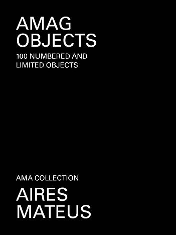 BANNER SITE_AMAG OBJECTS_02.jpg