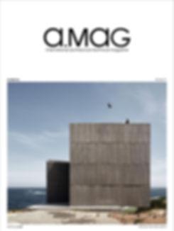 AMAG 16_COVER_152 DPIS.jpg