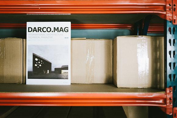 DARCO 17 | ESTUDIO BAROZZI VEIGA