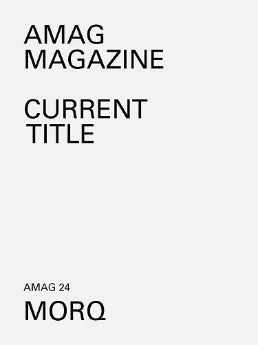 BANNER SITE_AMAG 24_current title.jpg