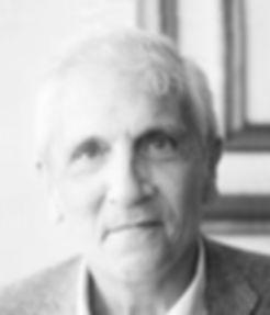 JOSÉ_MANUEL_PEDREIRINHO.jpg