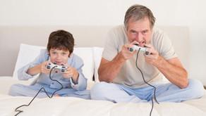 La cuarentena y el aislamiento de los adultos mayores