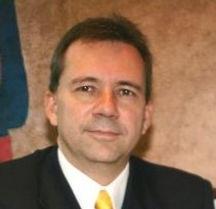 Rafael Aranda.jpg