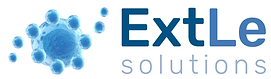 ExtLe Solutions Limited