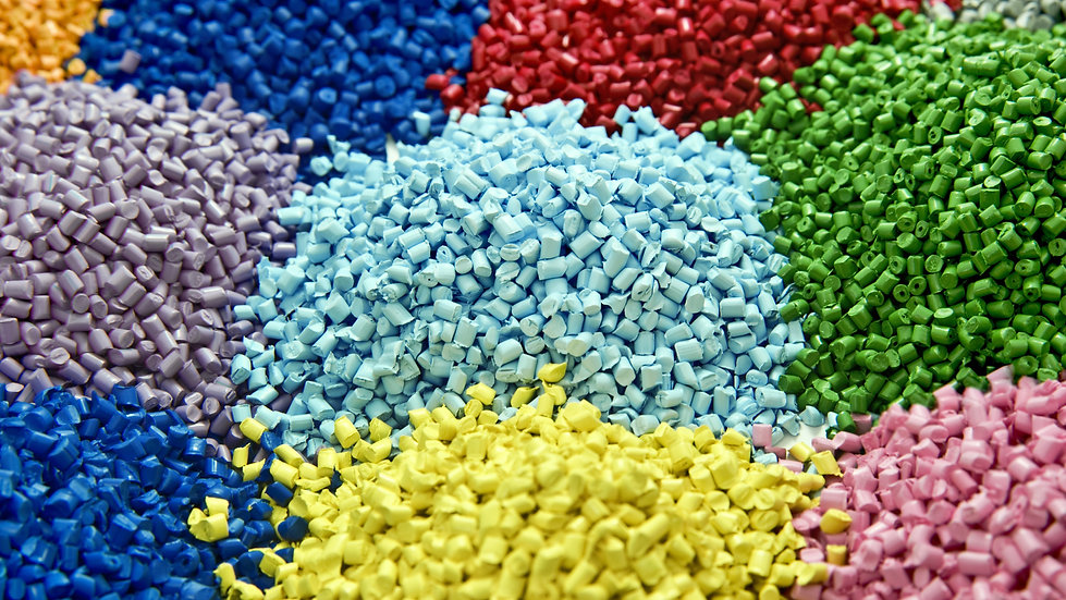 plastics beads - 16_9.jpg