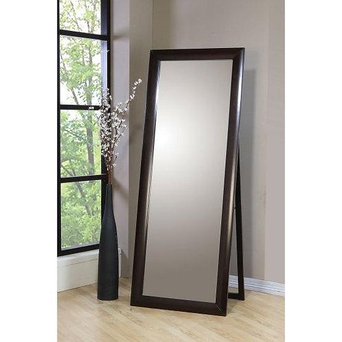 Floor Mirror 200417