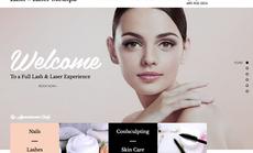 Lash & Laser MedSpa