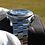 Thumbnail: Breitling Superocean 2 Chronograph 44mm, Black Dial Ref# A1334
