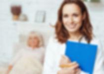 respite-care-for-caregivers.jpeg.jpg