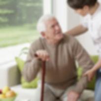 elderly-personal-care_edited.jpg
