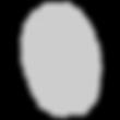 Fingerprint-PNG-Image_edited.png