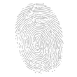 Fingerprint-PNG-Image_edited.png