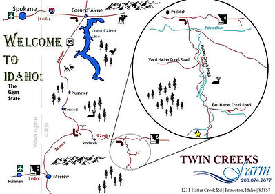 Twin Creeks Farm Locatiosn Map 2019.jpg