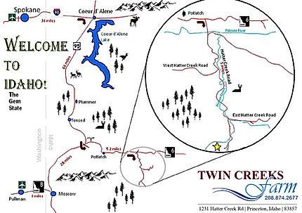 Twin Creeks Farm Locatiosn Map 2019.jpg