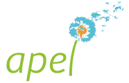 cropped-logo-apel1.png