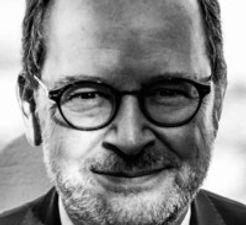 Hubert Drouets.jfif