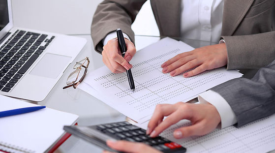 Industry-Specific-Accounting-Services.jpg