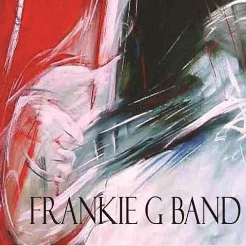 frankie g band