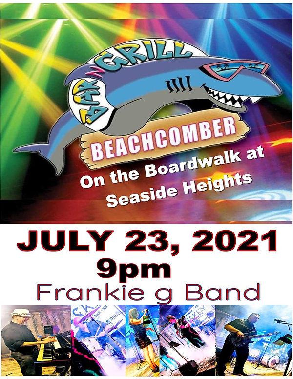 beachcomber JULIY 23 show.jpg