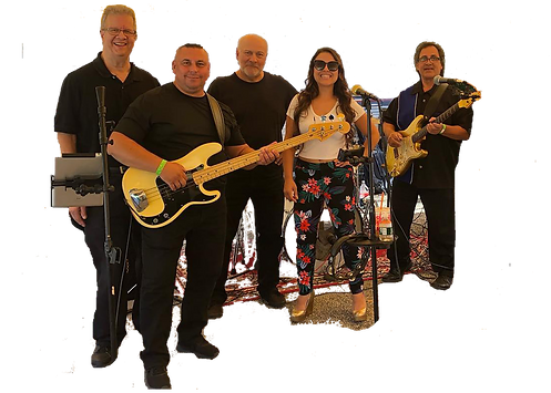 band new photo 333DDD.png