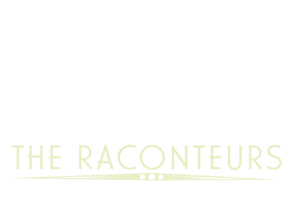 BLAG_Cover_TheRaconteurs_Intro.png