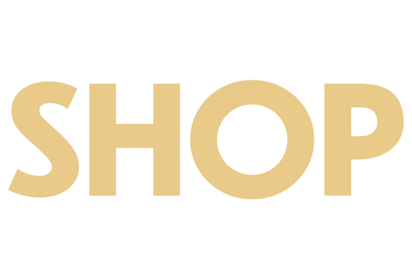 SHOP.png