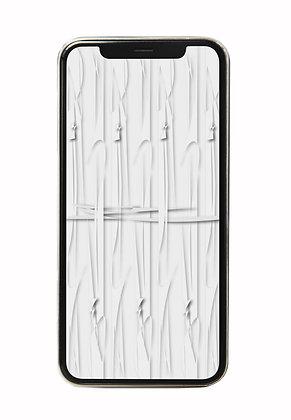 'Papercut' | Mobile Wallpaper
