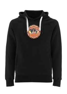 dunk hoodie_front-EP60P-BL.png