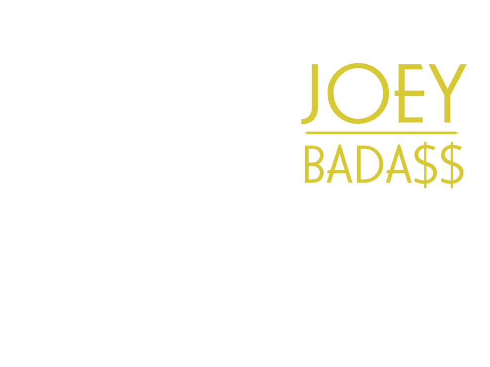 BLAG_Cover_JoeyBadass_Intro.png