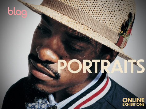 BLAG_Exhibitions_Portraits_Andre3000.jpg