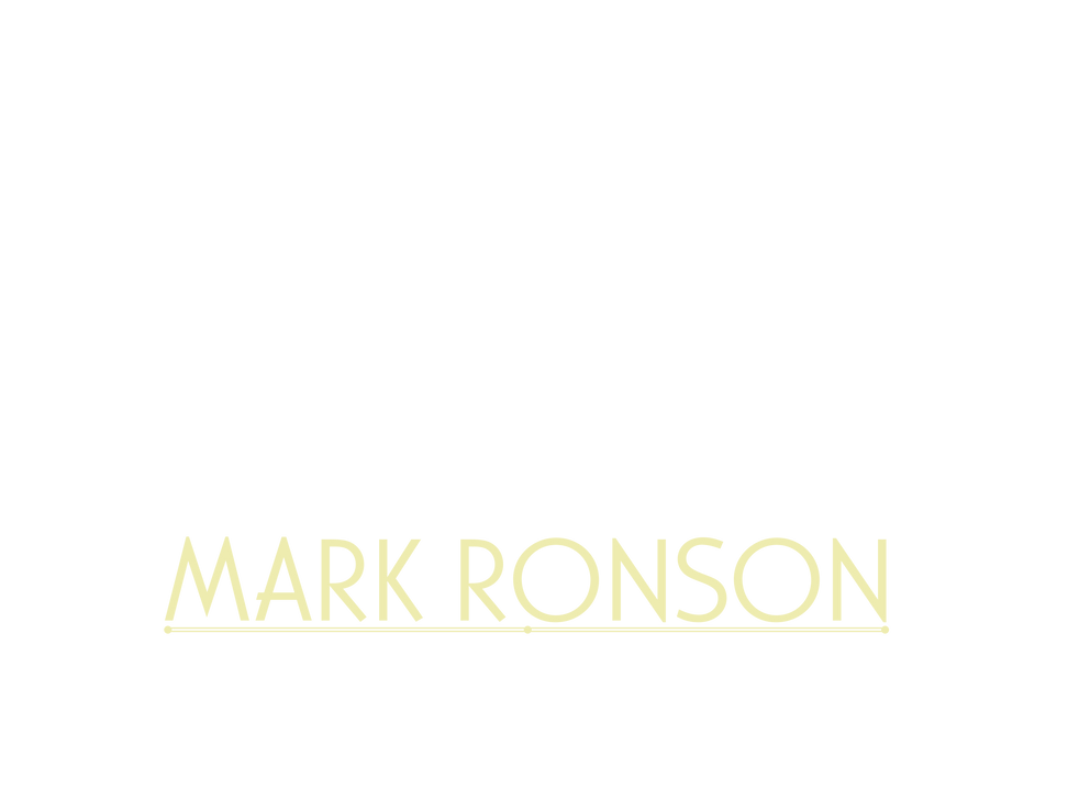 BLAG_Cover_MarkRonson_Intro.png