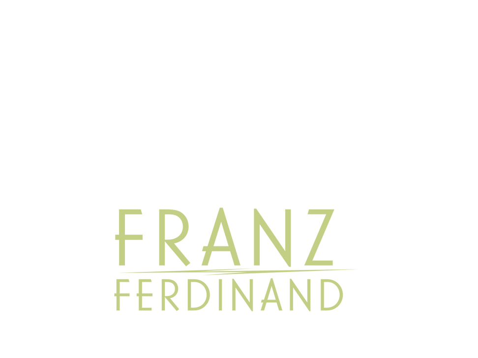 BLAG_Cover_FranzFerdinand_Intro.png