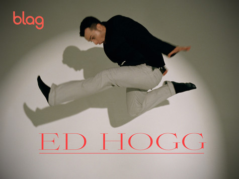 EdHoggCover.jpg