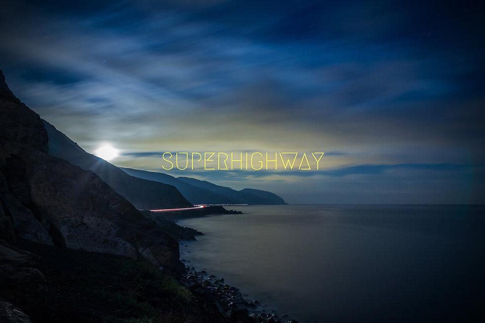 Superhighway.jpg