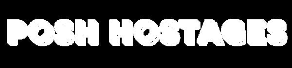 PoshHostages-workingLogo.png