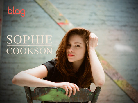SophieCooksonCover.jpg