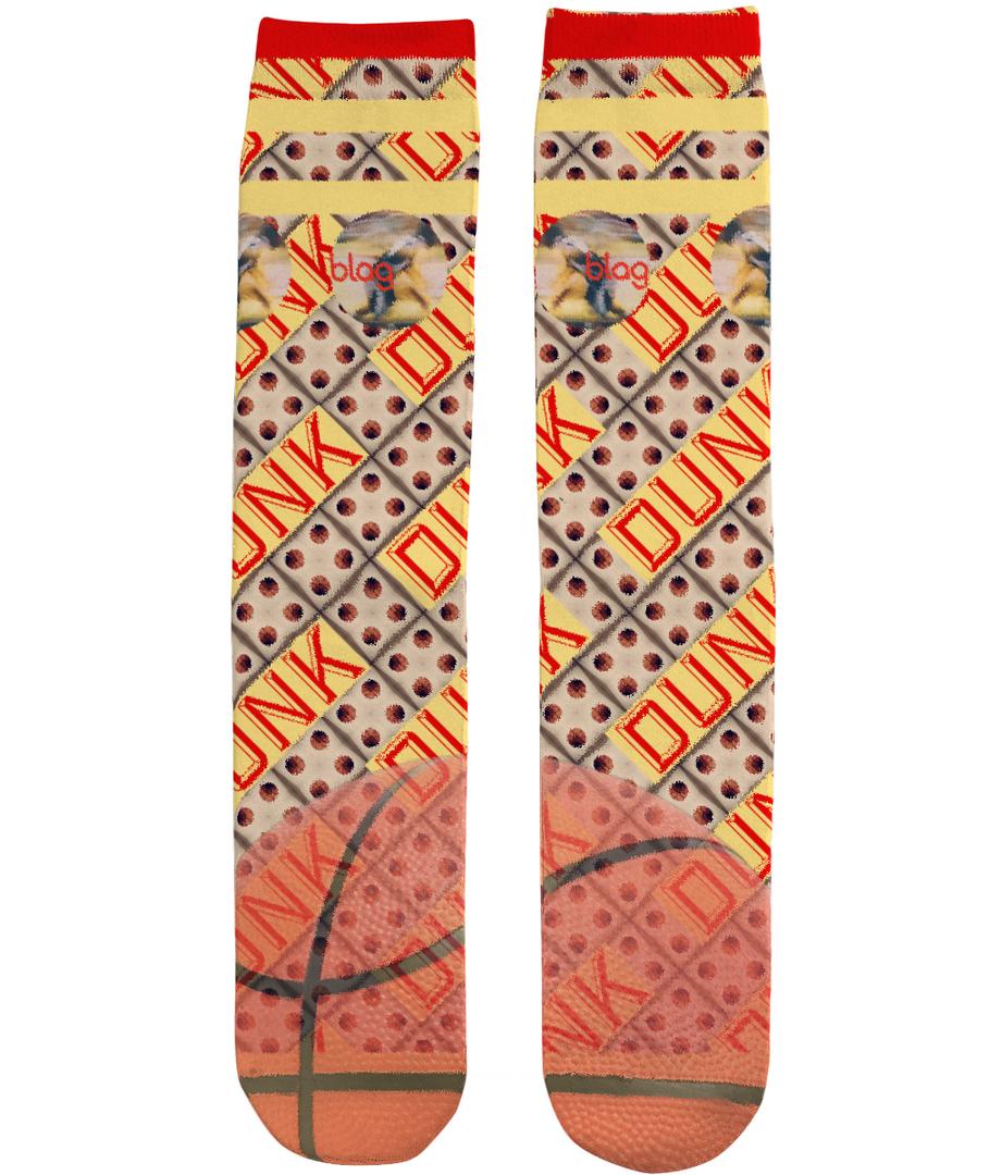 Dunk Socks.png