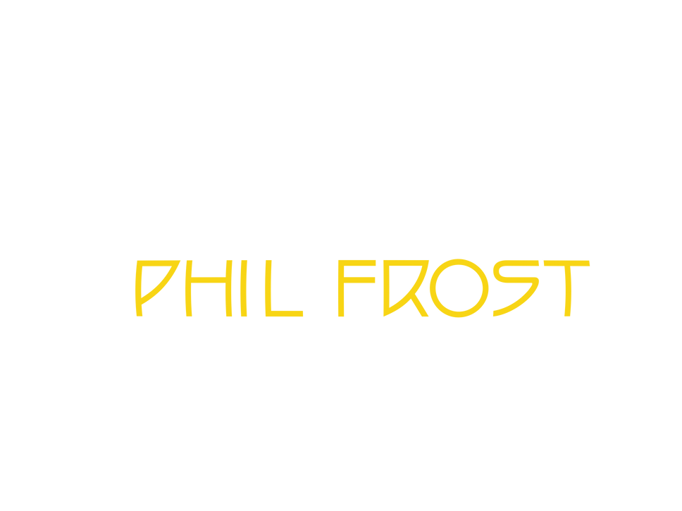 BLAG_Cover_PhilFrost_Intro.png