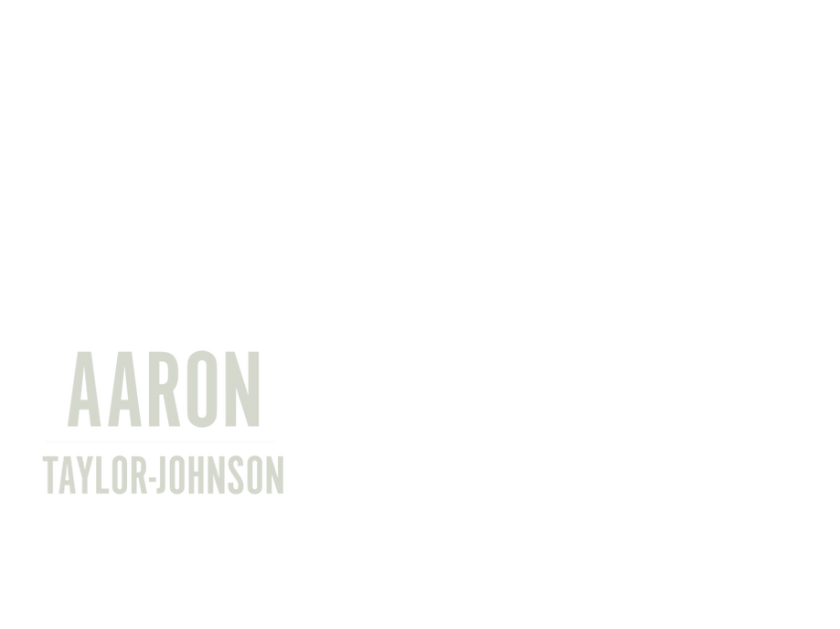 BLAG_Cover_AaronTaylorJohnson_Intro.png