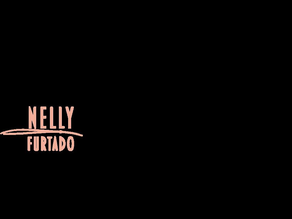 BLAG_NellyFurtado_CoverArt_Intro.png