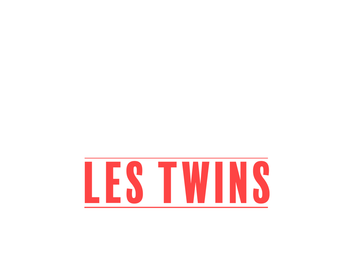 BLAG_Cover_LesTwins_Intro.png