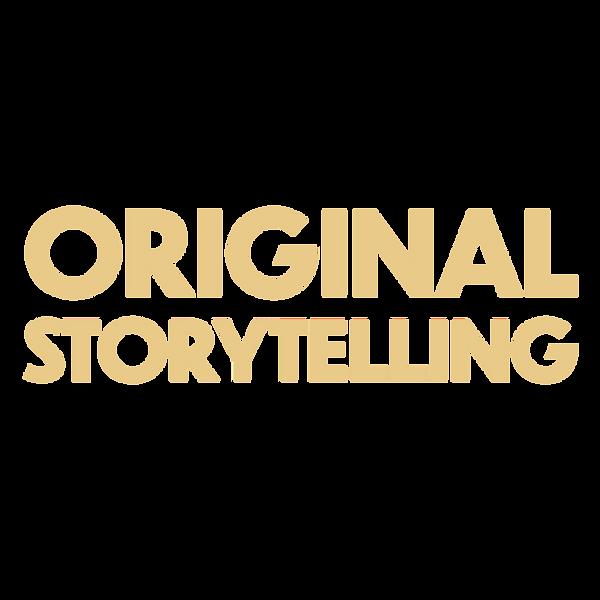 Original Storytelling.png