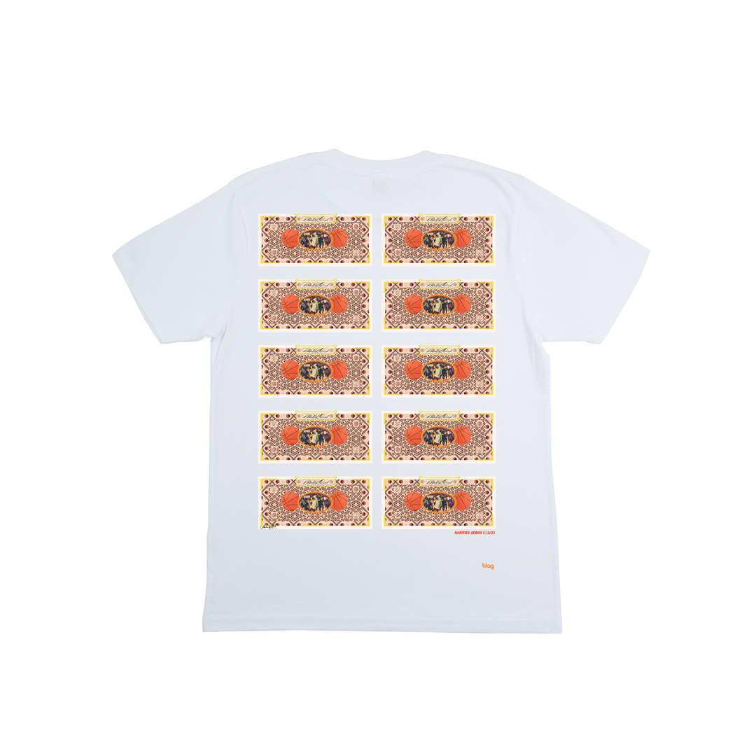 Bank of Dunk T-Shirt Back.png