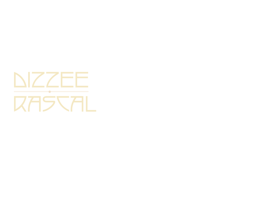 BLAG_Cover_DizzeeRascal_Intro.png