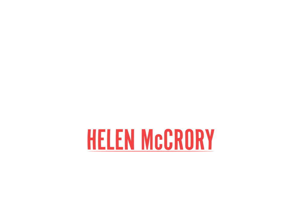 BLAG_Cover_HelenMcCrory_Intro.png