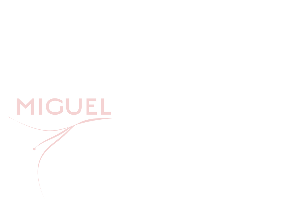 BLAG_Cover_Miguel_Intro.png